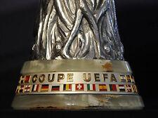 Uefa Cup 1988-89 Napoli VS Stuttgart 2 DVD
