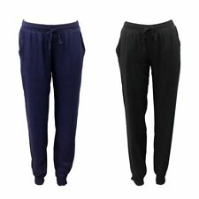 Unbranded Casual Plus Size Pants for Women