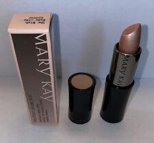 💄Mary Kay Cream Lipstick Sheer Blush! Discontinued-Rare -HTF -NIB
