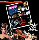 """80s video hits """"Make your custom dvds collection"""" 6000 + Videos To Choose From"""
