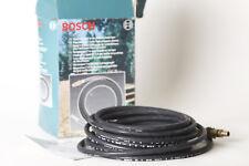 Bosch Rohrreiniger 7 m für Hochdruckreiniger   (77158)