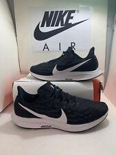 Nike Air Zoom Pegasus 36 Mens Running Shoes / Size Us 11