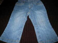 Girls Cherokee 18 month Jeans