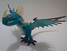 How To Train Your Dragon Stormfly Blue Deadly Nadder 2013 Spin Master