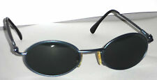 SUNGLASSES VINTAGE MADE IN ITALY ORIGINALE ANNI 90 KAYO STOCK 1 PEZZO