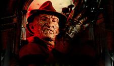 Freddy's Nightmares - Complete Series 44 episodes Robert Englund