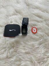Nike Plus Running Wrist Tracker