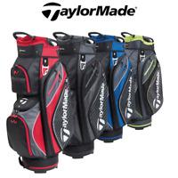 TaylorMade Pro Cart 6.0 Cart / Trolley Bag