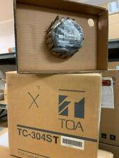 TOA C-304ST Paging Horn / Speaker