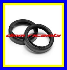 Kit Serie Paraoli Forcella APRILIA RS 250 98>99>00>01 RS250 1998 1999 2000 2001