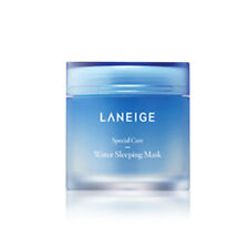 LANEIGE ® Water Sleeping Mask 70ml