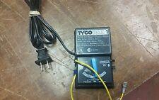 Tyco Pak 1 Model 895 Train Transformer