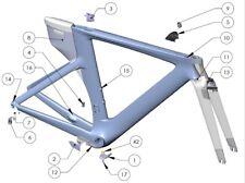 Trek Speed Concept Derailleur Hanger (Gen 1) Bontrager