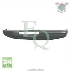 Diederichs Paraurti Mercedes-Benz t1 1660051