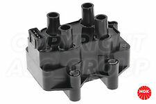 NEW NGK Coil Pack Part Number U2009 No. 48030 New At Trade Prices