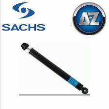 Sachs, Boge Rear Axle Gas Pressure Shock Absorber / Shocker 315305