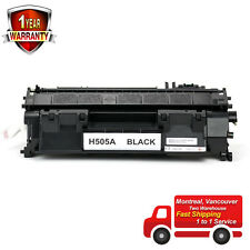 Toner for HP 05A CE505A LaserJet P2035 P2035n P2055d P2055dn P2055x
