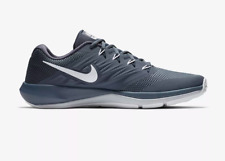 88d41b691bbb SAVE     Nike Lunar Prime Iron II Mens Running Shoes (D) (