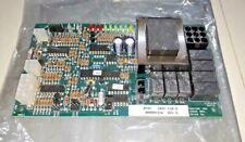 Manitowoc Ice Machine Control Board 1092-110-R 1092-83-1101-R  OEM NEW