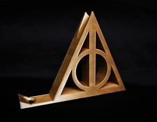 """6.25"""" Wand Holder Stand - Harry Potter Ollivanders Magic Shop - Free Shipping!"""