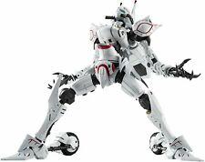 Robot Spirits Seite Kmf Code Geass Alexander Akito Aktion Figur Bandai F/S japan