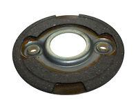 Clutch Plate Rota Stop Fits HONDA HR194 HR214 HRD535K1 Lawnmower