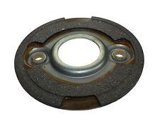 Embrayage plaque rota stop fits honda HR194 HR214 HRD535K1 tondeuse à gazon