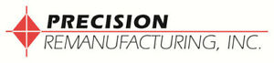 Remanufactured Complete Rack Assy  Precision Remanufacturing  672