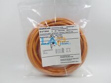 New For IFM 5 m cable  EVT004 ADOAH040VAS005E04  Industrial Automation