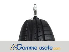 Gomme Usate Cooper Tyres 165/65 R14 79T CS2 (75%) pneumatici usati