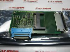 Fanuc ATA Card Adapter A20B-2002-0960 / 02B
