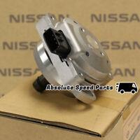 NEW GENUINE Nissan CAS Cam Crank Angle Sensor for RB26 R32 R33 GTR 23731-08U00