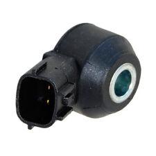 HQRP Sensor de Detonación para Mercury Villager 1999 2000 2001 2002 99 00 01 02