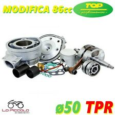 9924240 MAXI KIT TOP D.50 TPR 86CC CORSA 44 MBK X-LIMIT / X-POWER 50 2T LC