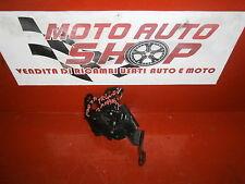 Leva Freno a mano Stazionamento Honda Forza 250 iniezione 2004 2005 2006 2007