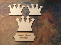 Craft or embellishments x35mm h w 25x 3mm mdf wooden tractor shapes approx 35mm