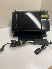 Kodak i i2800 Sheetfed Scanner
