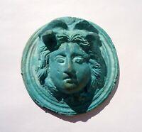 Roman bronze figure, statuette  А-266
