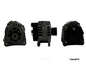 Alternator-Bosch WD Express 701 54047 103 Reman