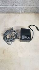 Contec Ac Adapter Model Add-0001 120V 60Hz 28 Watts Output 14.8v 1.2A