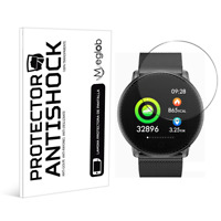 Screen Protector Antishock for Umi Uwatch