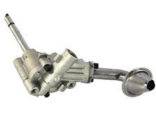 Pompe à Huile Audi 80 VW Passat 068115105AP 068115105R 068115105N 068115105AC