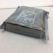Tape drives y data cartridge lto-2 para ordenadores y tablets