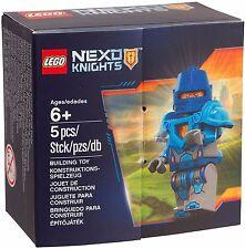 LEGO Nexo Knights 5004390 King's Royal Guard **SEALED**