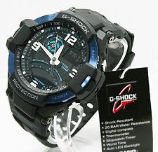✅ Casio G Shock Orologio Uomo ga-1000-2ber ✅