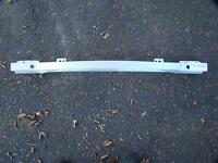 HOLDEN TIGRA REAR BAR REINFORCEMENT, XC, 10/05-09/06