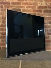 Bang & Olufsen BeoVision 10-32 1080p LCD LED TV, Wall Bracket, VERY Low Hours
