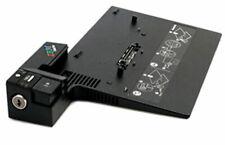 Premium Lenovo 2504 Dockingstation für ThinkPad W500 - Z60m - Z60t - Z61m - Z61t
