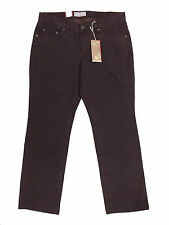 Pioneer Jeans Sally Comfort Fit W 40 L 32 Braun Stretch Gerade 40/32 NEU!