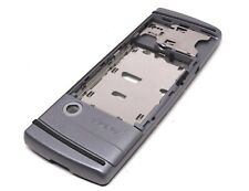 Nokia 9500 Communicator - Middle Frame Cover Chassis D-Cover Grey
